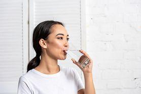 Woda oligoceńska - właściwości, bezpieczeństwo, wpływ na zdrowie