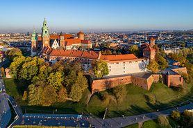 Atrakcje dla dzieci - Małopolska