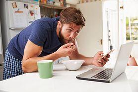 Picie kawy powoduje tycie. Zaskakujące wyniki badań