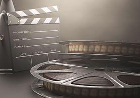 """Film """"Za niebieskimi drzwiami"""" nagrodzony na Międzynarodowym Festiwalu Filmowym Młodego Widza Ale Kino!"""