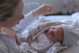 Seks po porodzie - najczęstsze problemy, kiedy można go uprawiać?