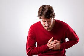 Długie godziny pracy mogą zwiększać ryzyko udaru i chorób serca
