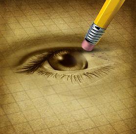 Jęczmień na oku - przyczyny, leczenie, domowe metody