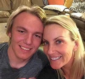 Dwóch nastolatków zmarło. Zażyli śmiercionośne tabletki