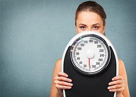 Jak uporać się z niezamierzoną utratą masy ciała?