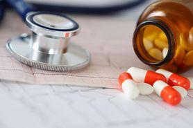 Choroby rzadkie są częste? (WIDEO)