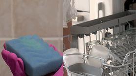 Co można myć w zmywarce? (WIDEO)