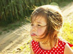 6 rzeczy, przez które możesz stać się toksycznym rodzicem. Sprawdź, czy stosujesz
