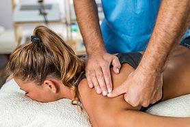 Ból kręgosłupa - przyczyny, rodzaje i leczenie. Domowe sposoby na ból kręgosłupa