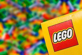"""Gorące newsy z odległej galaktyki! Nadlatują zestawy LEGO® Star Wars™ inspirowane filmem """"Gwiezdne Wojny: Ostatni Jedi"""""""