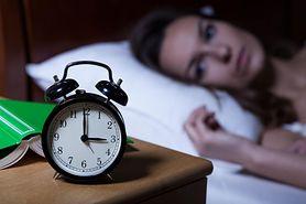 Im mniej śpisz, tym gorzej się czujesz. Ale konsekwencji jest znacznie więcej. Każdy rodzic powinien to wiedzieć