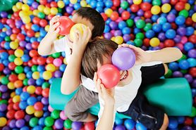 Dzień Dziecka inny niż zwykle – sprawdź najciekawsze pomysły