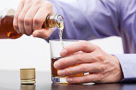 Lek na alkoholizm? Wkrótce może to być możliwe!