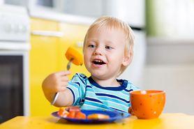 Rodzice radzą, jak wychować wegańskie dziecko. To nie takie trudne