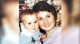 Matka siedmioraczków nie żyje. Jej historia wzrusza do łez (WIDEO)