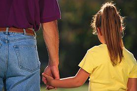 Relacje ojca z dzieckiem po rozwodzie - czy muszą się pogorszyć?