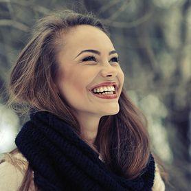 Podziel się radością – dowiedz się, jak śmiech wpływa na twoje ciało i samopoczucie!