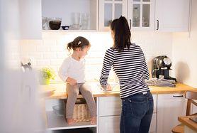 Jak urządzić funkcjonalną kuchnię i nie zbankrutować?
