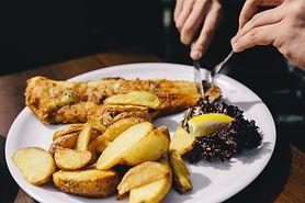 Ziemniaki - właściwości odżywcze, witaminy, odżywianie. Czy ziemniaki tuczą?