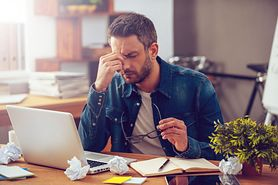 Jak postępować w przypadku migreny?