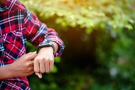 Zegarki dla dzieci - bezpieczeństwo czy inwigilacja?