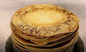 Pancakes - jak je zrobić i z czym jeść?
