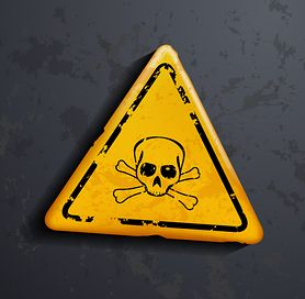 Dlaczego ryzyko śmierci jest najwyższe w styczniu?