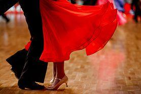 Paso doble - co warto wiedzieć, muzyka, kroki i figury do paso doble