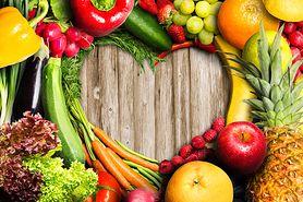 Dieta dr Beaty Będzińskiej