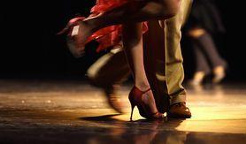 Taniec towarzyski - historia, tańce turniejowe i użytkowe