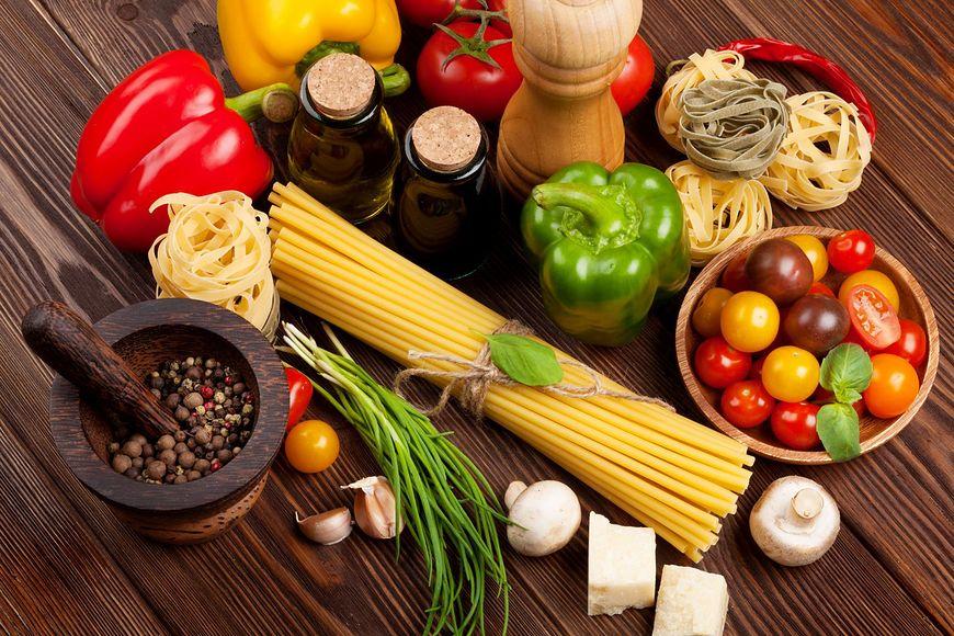 Nietolerancje pokarmowe świadczą o niewłaściwym funkcjonowaniu bakterii jelitowych
