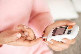Glukoza - przebieg badania, wyniki, hiperglikemia, glukoza w moczu
