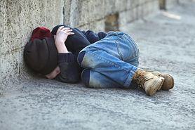 Nastolatki się trują. Przedawkowane leki bez recepty odurzają