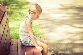 Jak możesz pomóc maluchowi odnaleźć się w nowym środowisku? (WIDEO)