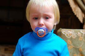 Gdy dziecko nie chce chodzić do przedszkola