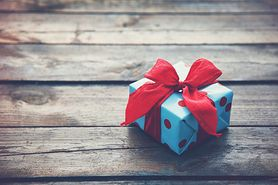 Jak wybrać idealną zabawkę na świąteczny prezent dla dziecka?