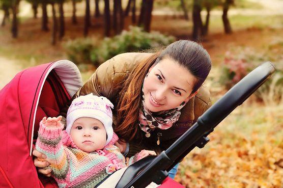 Kryzysowe przewijanie, czyli poznaj awaryjny scenariusz dla rodzica