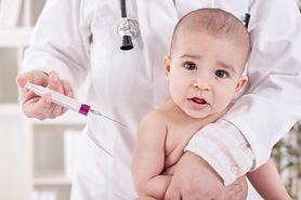 Teoria wiążąca szczepienia z autyzmem była oszustwem