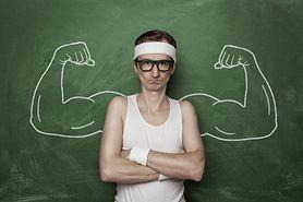 Winstrol - charakterystyka, skutki uboczne, przeciwwskazania, kontrowersje wokół dopingu