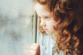 Autyzm dziecięcy można wykryć wcześniej