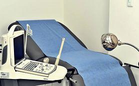 Polip endometrialny - przyczyny, objawy, leczenie, powikłania