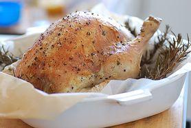 Produkty wysokobiałkowe - białko w pożywieniu, rola białka w organizmie