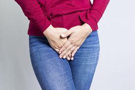 Czym jest drożdżyca narządów płciowych?
