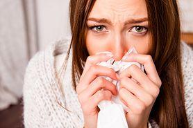Nozofobia – podtypy, przyczyny, objawy i leczenie