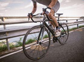 Jak wybrać rowerek biegowy i na co zwrócić uwagę?