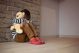 Wychowanie bez przemocy. Pomysł na niegrzeczne dziecko
