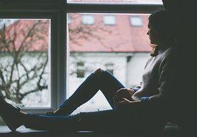 Jak wyjść z domu z depresją?