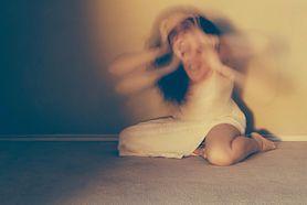 Hipomania - przyczyny, objawy, leczenie