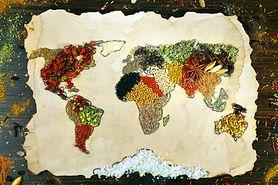 Zdrowe przekąski - co wybierają Polacy, Europejczycy, w amerykańskim stylu, z dalekiego wschodu, zmiany nawyków żywieniowych