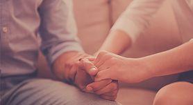 Niepewność w związku